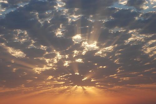 sunset sun cyprus dali κρήτη ελλάδα καλοκαίρι idalion ελλάσ