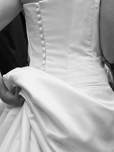 Organisation de mariage a Marrakech