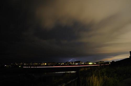 storm night coloradosprings lightning darinziegler