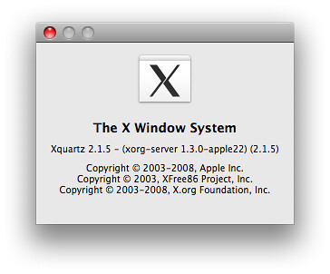 xfree86org XFree86 Home to the X Window System - oukas info