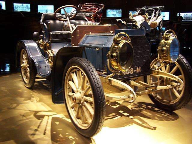 1902 Mercedes Simplex 1.jpg