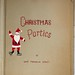 Christmas Parties at 2007 Franklin Street (1954-1971): American-Jewish Family Life in the Haas-Lilienthal House of San Francisco