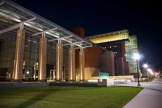 Ross Business School   by JSmith Photo