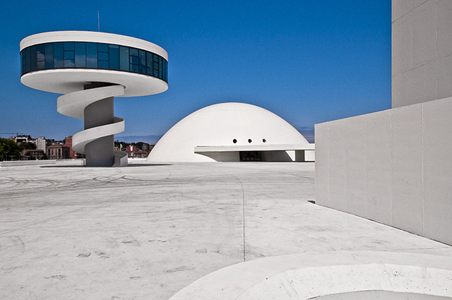 A143-Inagotable Niemeyer (VI)