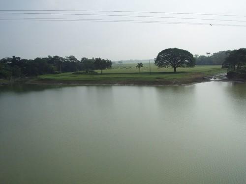 bangladesh20072008