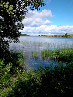 Lough Erne | by bbdoyle