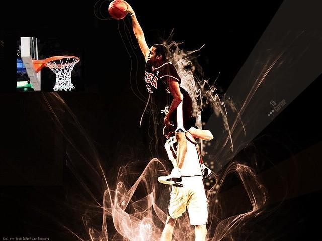 ea8b429ffdb ... vince carter usa best dunk