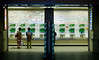 Tokyo Metro by King of Jive