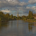 Worcester. by jeremy..