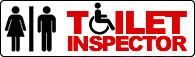 generic_logo by ToiletInspector.com