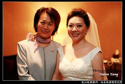 resize_20081008_0523.jpg | by Bravo Wedding Photography