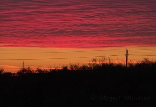 camera sunset usa cloud beauty clouds digital spectacular atardecer texas dusk sony nubes nube bestofflickr espectacular texassky nuve texassunset getrdun 75063 miguelmendoza awesomeafterglow