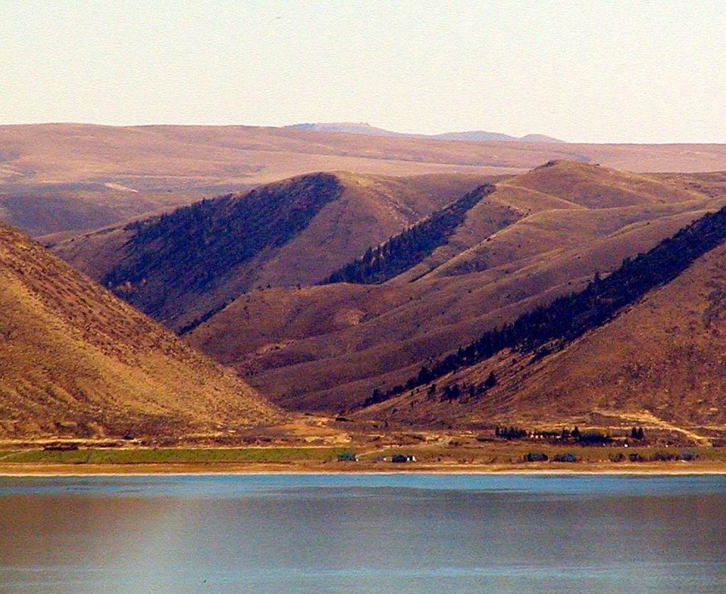 Bear Lake Utah | Todd Petrie | Flickr