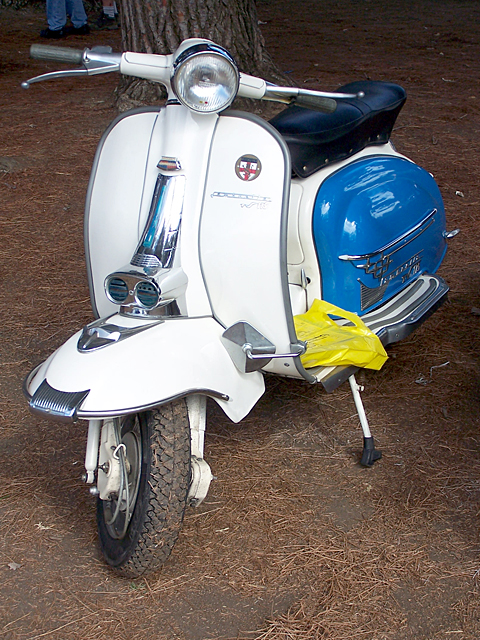 Lambretta 2.jpg