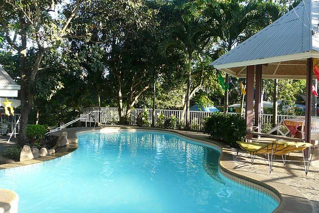 Cattleya Farm Resort Private Resort Swimming Pool Ant Pr