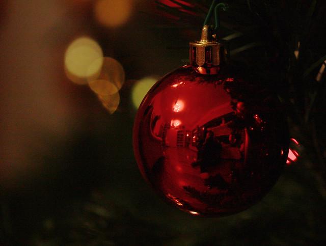 Preludio al Natale