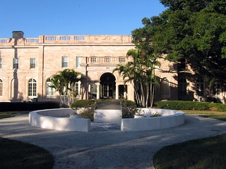 New College of Florida Admissions Office | by djzippy