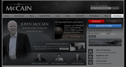 JohnMcCain.com-2007-03-17_2 | by rharrison