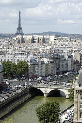 Eiffel (1)