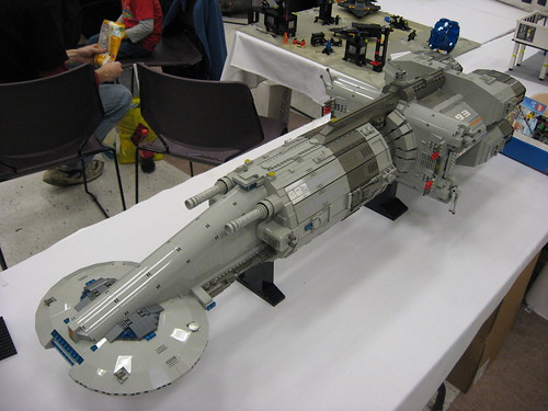 BrickCon 2008 - October 5 - 18.jpg