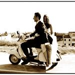 Wedding in Rovigo