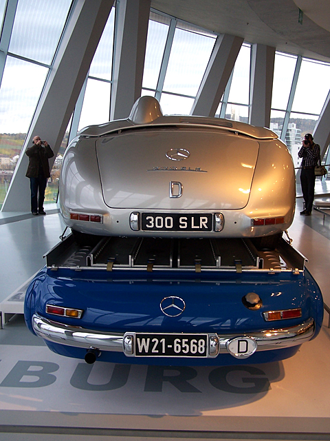 race car transport-rear.jpg