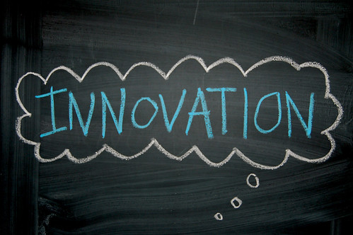 Innovation Constraints: R&D role in Successful Innovation & Performance