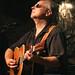 Chuck Perrin- a Dennis Reiter photo