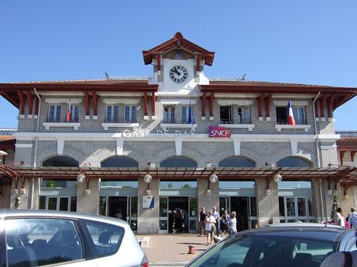 Plan Cul Hommes Val-de-Marne (94), Ile De France