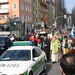 St. Patrick's Day, 2003