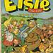Elsie the Cow 003 (D.S. - JulyAug 1950) 001