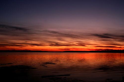 sunset sky color reflection water colors clouds virginia nationalpark eod va 2008 potomacriver endofday 2311 1123 366 georgewashingtonparkway abigfave platinumphoto aplusphoto amazingamateur mtvernonva theperfectphotographer 112308 3662008