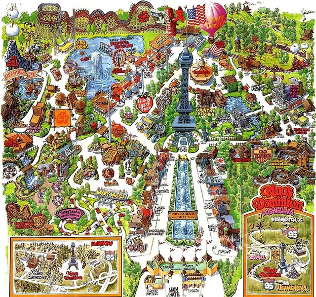mt. olympus water & theme park map, universal studios map, carowinds map, kingda ka map, silver dollar city map, six flags map, virginia map, geauga lake map, canada's wonderland map, richmond map, world map, amusement park map, valley fair map, cedar point map, knott's berry farm map, nickelodeon universe map, printable kings island 2014 map, dorney park map, nagashima spa land map, canobie lake park map, on kings dominion map