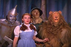 The Wizard of Oz (1939)   by twm1340