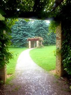 Wonderland Gardens | by sydneyblackburn