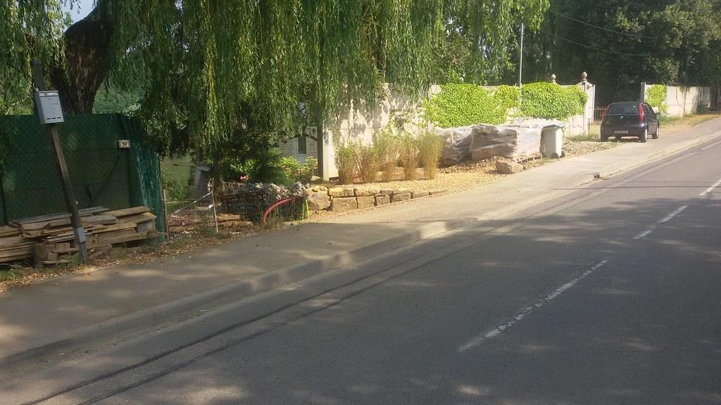 Mój audiobook o Camino de Santiago, Niemcy: dni 48-54