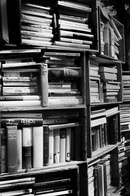Session 2- Books
