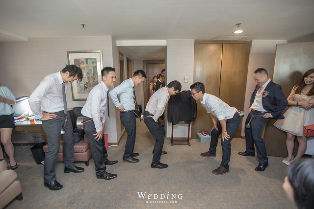2016.09.25 Wedding Record-042