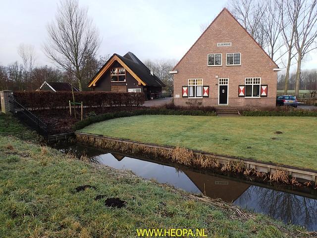 2017-02-04    Amstelveen        26 Km (14)