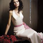 玫瑰婚紗&禮服