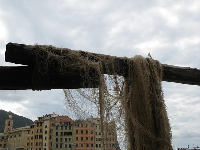 camogli 2008