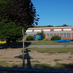 James Tansey Elementary School