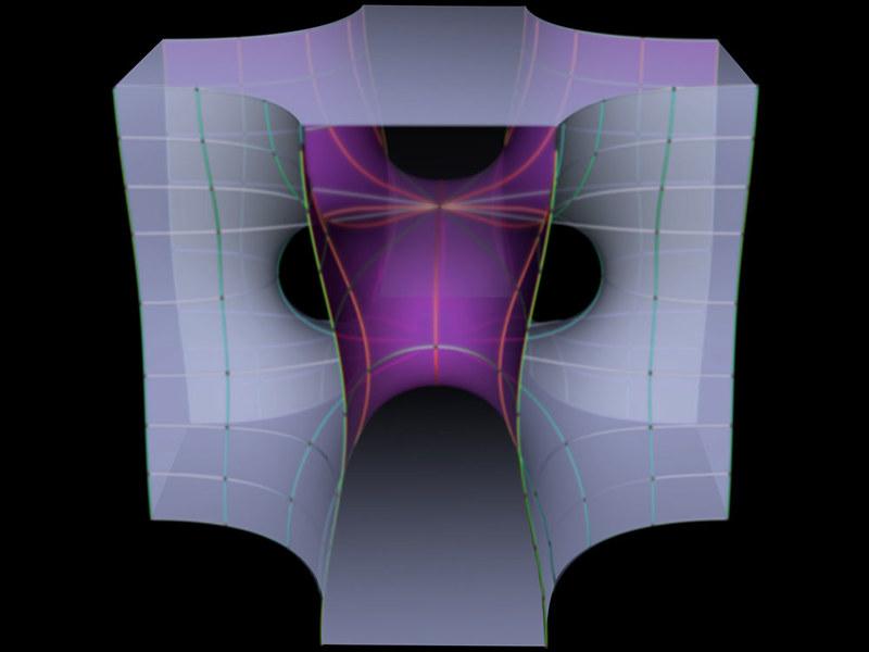 modelos_matematicos_03