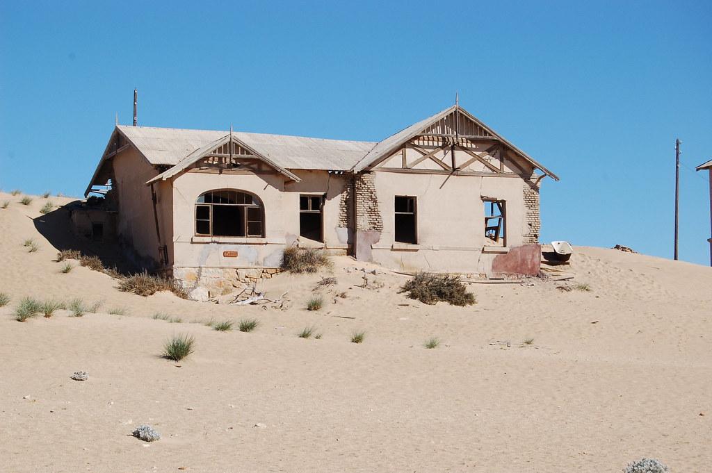 """Résultat de recherche d'images pour """"Kolmanskop Namibia"""""""