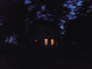 Haunted House 8 - NY 08 | by Jonny Hamachi