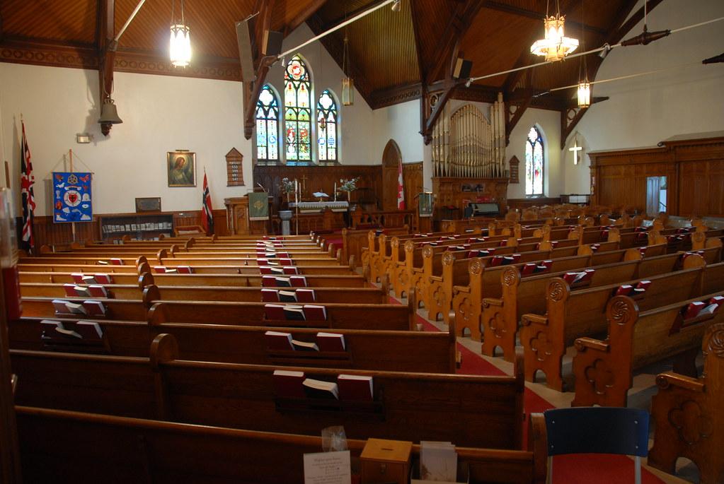 DSC_6536 Zion Evangelical Lutheran interior