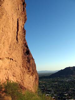Scottsdale AZ - Camelback - b1 - 025 - 300 | by Paul-W