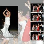 Cerimonia in Quiestello
