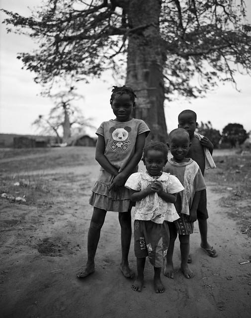 Angolanas