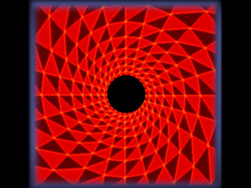 espirales_32